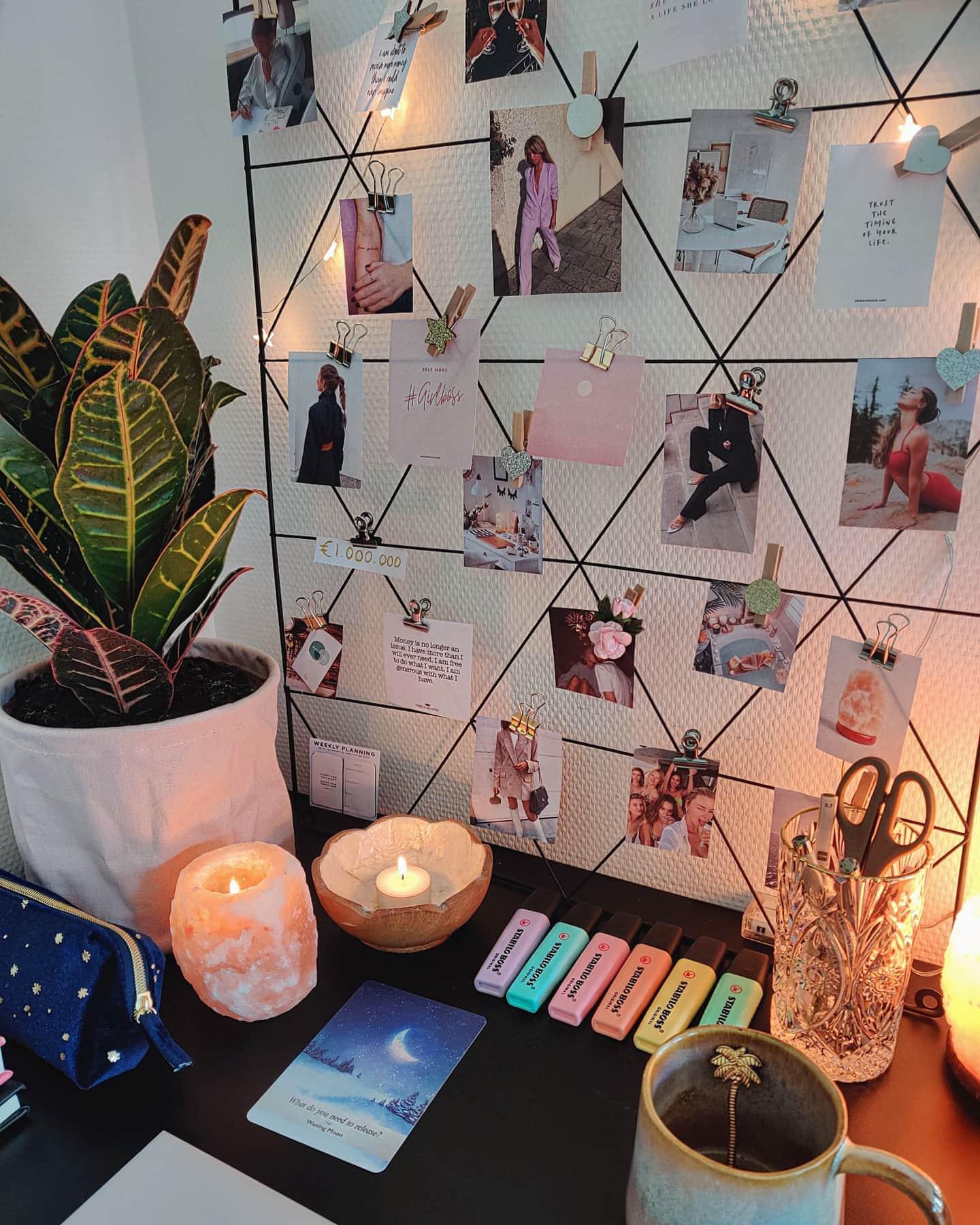 journalen, journal met mij, BuJo, inspiratie, journaling, voordelen